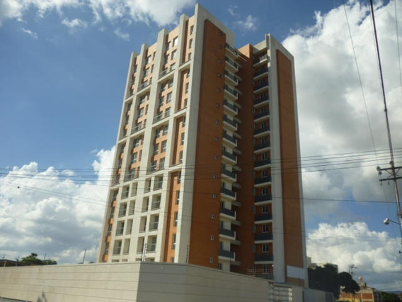 Apartamentos En Venta En Zona Oeste 20-6057 Rg