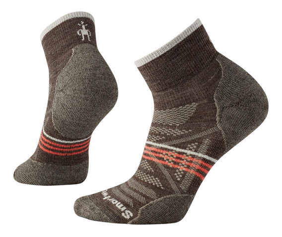Calcetines Deportivos Mujer Phd Outdoor Light Mini Smartwool