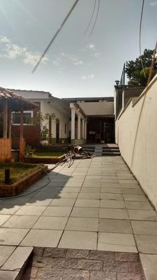 Venda Casa Sao Caetano Do Sul Santa Maria Ref: 6758 - 1033-6758