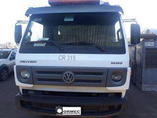 Caminhão Vw 10.160