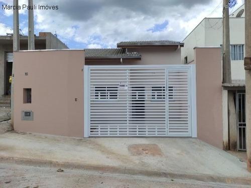 Imagem 1 de 17 de Casa A Venda No Bairro Residencial Santa Giovana - Jundiaí/sp. - Ca04213 - 69561265
