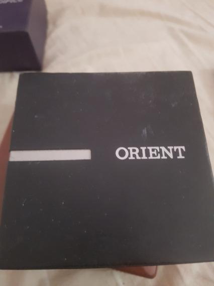 Relogio Orient Original