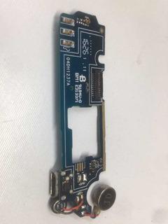 Base De Carga Blu Neo Com Vibrador X N070l