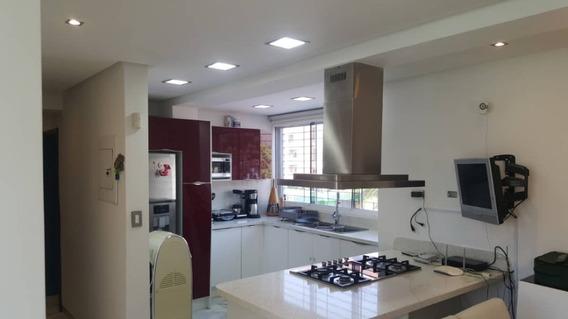 Exclusivo Apartamento En La Soledad, Res. Orion 04243745301