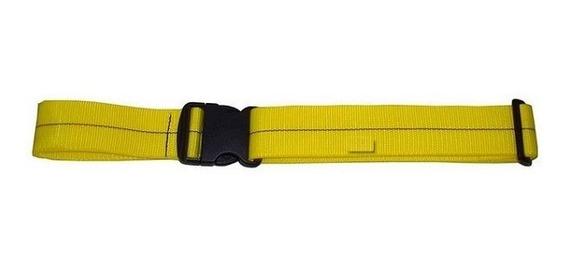 Cinturón Polyester Topts00