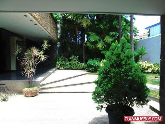 Apartamentos En Venta 2-10 Ab La Mls #15-5959 - 04122564657