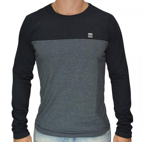Camiseta Code Mmxiii Ml