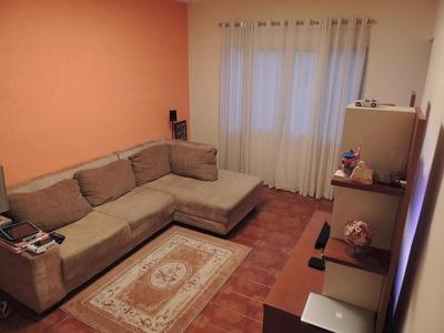 Apartamento De 75 Metros Na Vila Yara Para Venda - 11310