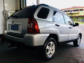 Kia Sportage 2.0 Lx