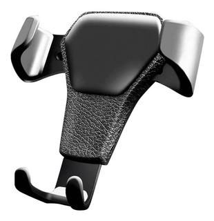 Suporte De Smartphone Para Carro Shields
