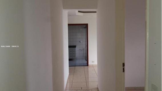 Apartamento Para Locação Em Guarulhos, Gopoúva, 2 Dormitórios, 1 Banheiro, 1 Vaga - Ap0921_2-1049407