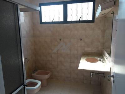 Casa À Venda Em Dae - Ca004976