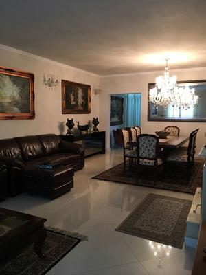 Vende-se Ou Permuta-se Luxuosa Casa Em Sp!