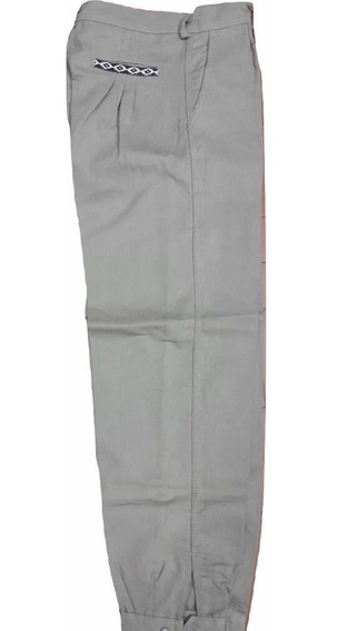 Bombacha De Campo - Pantalon - Ropa Y Accesorios