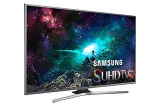 Smart Tv 55 Pulgadas Unjs7000