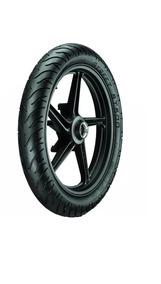 Pneu Cbx 250 Twister Fazer 100/80-17 St500 - Vipal