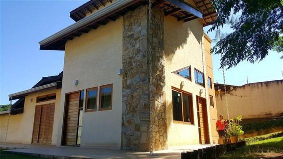 Chácara Em Atibaia Condomínio Fechado Agende Sua Visita