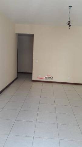 Apartamento Com 2 Dormitórios À Venda, 70 M² Por R$ 420.000,00 - Catete - Rio De Janeiro/rj - Ap3883