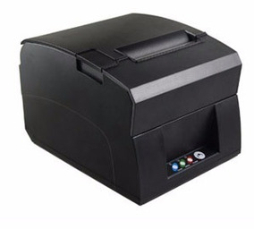 Impressora Térmica Gprinter 80mm Corte Hpsis (nfce Qrcode)