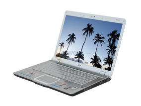 Notebook Hp Dv6880se (intel Core 2 Duo, 3gb Ram, 250gb Hd
