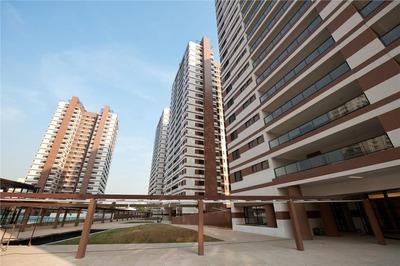 Apartamento Com 4 Dormitórios 3 Suítes À Venda, 168 M² Por R$ 1.440.000, Rua Luís Correia De Melo, 148 - Granja Julieta - São Paulo/sp - Ap18145 - Ap18145