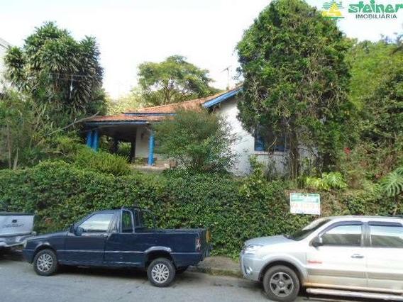 Venda Terreno Até 1.000 M2 Centro Guarulhos R$ 2.500.000,00 - 31725v