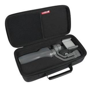 Hard Eva Travel Case For Dji Osmo Mobile 2 Handheld