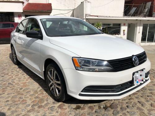 Imagen 1 de 13 de Volkswagen Jetta