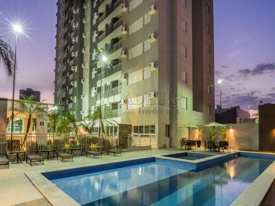 Apartamento Novo, Pronto Pra Morar, Com As Melhores Opções De Lazer Que Um Condomínio Pode Oferecer! Venha Conferir! - Ap00110 - 33753407