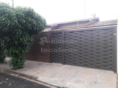 Casas - Ref: V13431