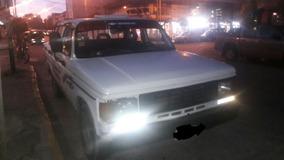 Chevrolet C20 1993