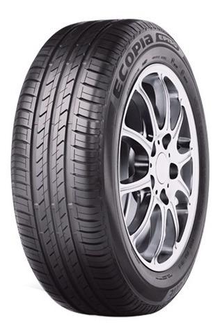 Imagen 1 de 9 de Neumático 175/65 R14 Bridgestone Ecopia Ep150 82t