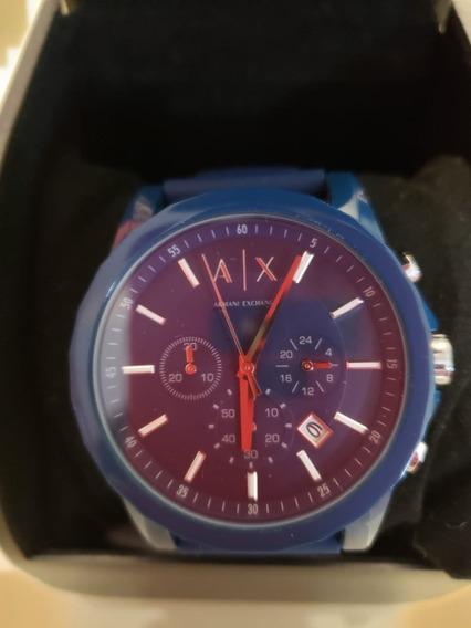 Reloj Armani Exchange Ax1327