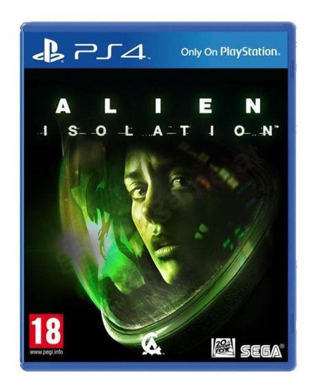 Jogos Alien Isolation,got,twd 1,the Witcher 3,until Dawn