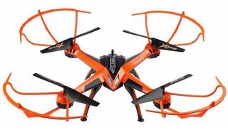 Dron Attop