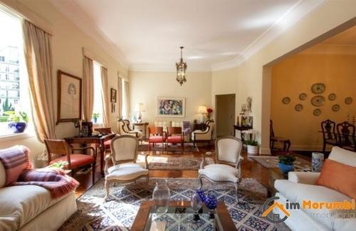 13916 -  Apartamento 2 Dorms. (2 Suítes), Jardim Guedala - São Paulo/sp - 13916