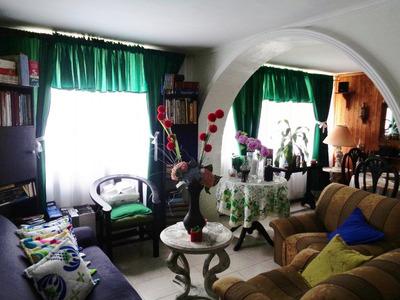 Se Vende Apartamento En La Paz Primer Piso