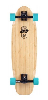 Skate Area Surf Rider Cruiser 31 X 9.25tt
