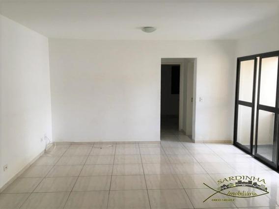 Apartamento - Ref: Olx1234