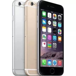 iPhone 6,16 Gb