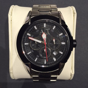 Relógio Armani Exchange - Caixa Diametro 40mm