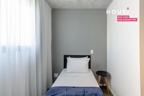 Imagem 1 de 15 de Apartamento - Bom Retiro - Ref: 1340 - L-1340