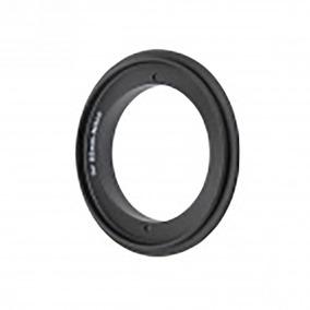 140992 55mm Macro Reverse Adapter Ring For Nik Sob Encomenda
