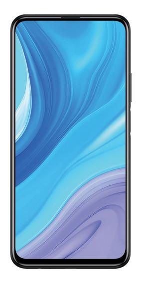 Huawei Y9s 128gb 6ram Triple Cámara Liberado Msi