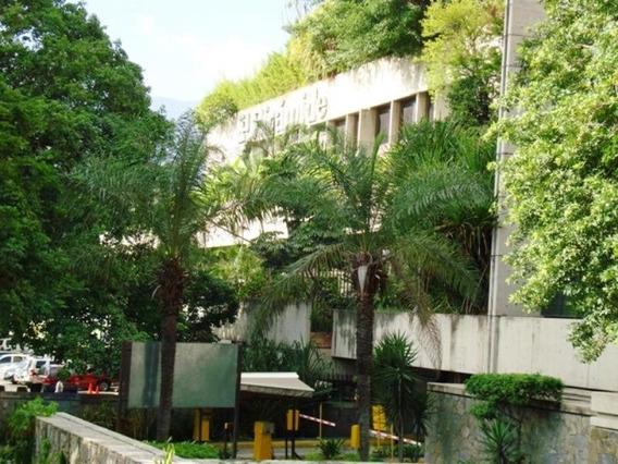 Aj 18-14152 Oficina En Alquiler Prados Del Este