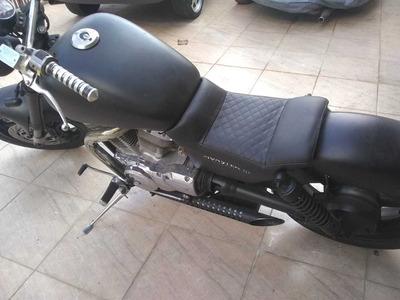 Suzuki 1400