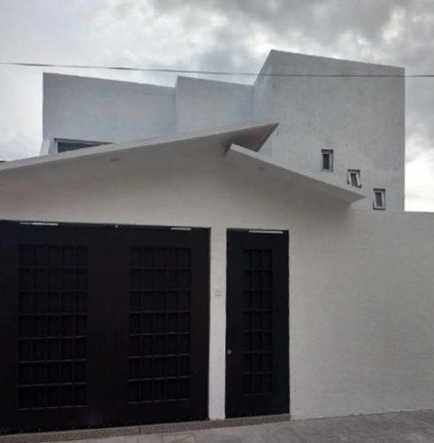 Casa En Renta En El Molino Tezonco, Iztapalapa.
