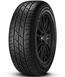 Llantas 275/45 R22 Pirelli Scorpion Zero 112v