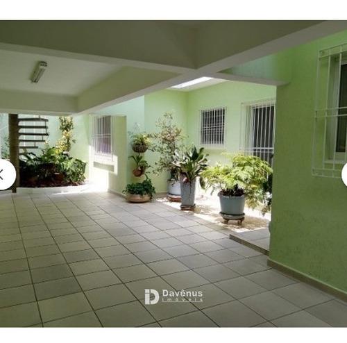 Casa No Limão Sp Zn - 5241-1