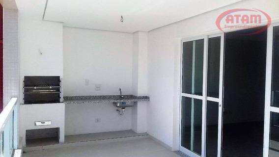 Apartamento Residencial À Venda, Água Fria, São Paulo. - Ap1619